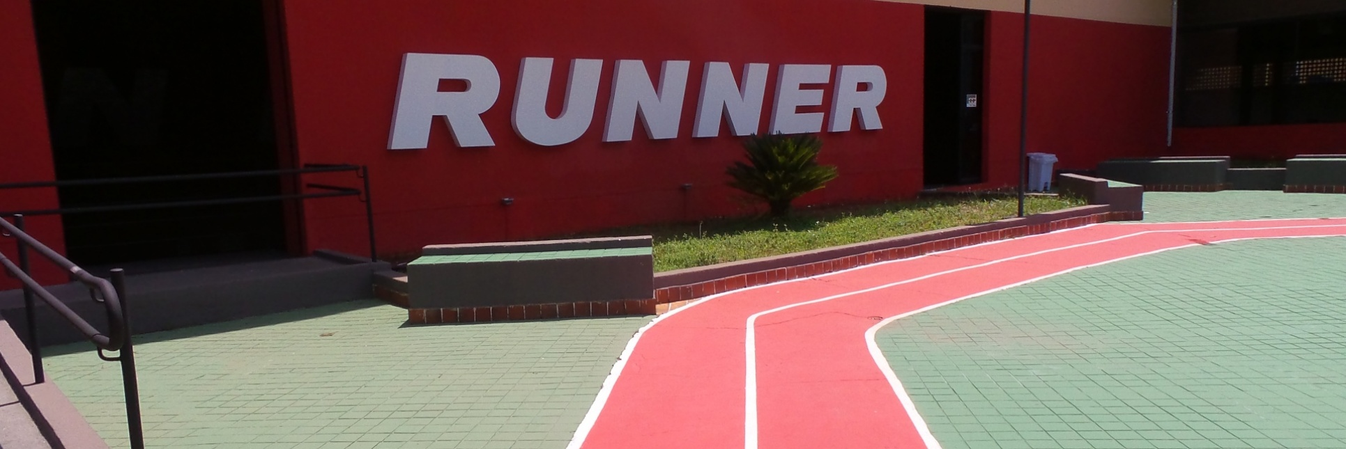 Fotos Academia Runner Butantã Club